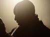 Oxmo Puccino - Qui Peut Le Nier ! (Live)