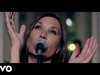 Zazie - PETROLEUM (Live)