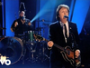 Paul McCartney - Jet (Live on Later...with Jools Holland, 2010)