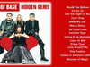 Ace of Base - Hidden Gems (2015) (Full Album)