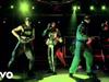 Arthur H - Dancing With Madonna