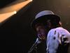 Arthur H - Le Temps d'un Eclair @Festival Jazz La Villette (Live Session)