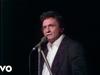Johnny Cash - The Legend of John Henry's Hammer (Live In Las Vegas, 1979)