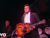 Johnny Cash - I Will Rock and Roll With You (Live In Las Vegas, 1979)