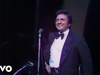 Johnny Cash - Ring of Fire (Live In Las Vegas, 1979)