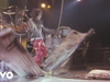 Trash (from Alice Cooper: Trashes The World)