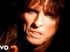 Alice Cooper - It's Me