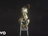 Mylène Farmer - Histoires de fesses (Live 2019) (Art Video)