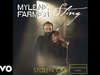 Mylène Farmer - Stolen Car (Ralphi Rosario Remix)