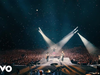 Guns N' Roses - Not In This Lifetime European Tour 2017 Part II