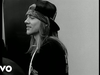 Guns N' Roses - Paradise City
