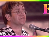 Elton John - Can You Feel The Love Tonight (Place of the Apotheosis, Rio 1995)