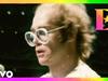 Elton John - Pinball Wizard (Dodger Stadium, Los Angeles 1975)