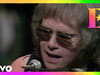 Elton John - Burn Down The Mission (BBC In Concert 1970)