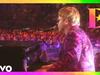 Elton John - Crocodile Rock (Live At Madison Square Garden)