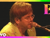 Elton John - Goodbye Yellow Brick Road (Reunion Arena, Dallas 1998)