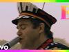 Elton John - Little Jeannie (Central Park, NYC 1980)