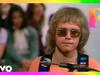 Elton John - Border Song (BBC In Concert 1970)