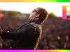 Elton John - Farewell Tour Highlights l Australia 2019
