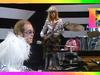 Elton John - Step Into Christmas (Gilbert O'Sullivan Show, 1973)