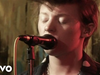 La Roux - I'm Not Your Toy (Down The Front Session)