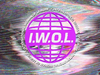 La Roux - International Woman Of Leisure