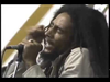 Bob Marley - Running Away (Live at Amandla Festival of Unity, 1979)