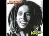 Bob Marley - She's Gone (KAYA40 Mix)