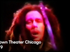 Bob Marley - Rastaman Vibration (Live at Uptown Theater Chicago, 1979)