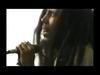 Bob Marley - Zimbabwe (Live at Amandla Festival of Unity, 1979)