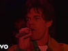 The Rolling Stones - The Harlem Shuffle - Live At The Tokyo Dome, Tokyo / 1990