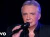 Michel Sardou - Une fille aux yeux clairs (Live Officiel Palais des sports 2005)