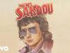 Michel Sardou - Le France (Audio Officiel)