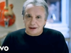 Michel Sardou - Allons Danser