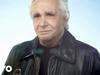 Michel Sardou - Voler