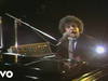 Billy Joel - Ain't No Crime (from Old Grey Whistle Test)
