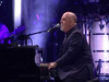 Billy Joel - Pressure' & Banner Presentation (Syracuse - March 20, 2015)