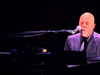 Billy Joel - Have Yourself A Merry Little Christmas (MSG - December 18, 2014)