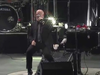 Billy Joel - Happy Holidays (MSG - December 18, 2014)