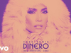 Jennifer Lopez - Dinero (CADE Remix - Audio) (feat. DJ Khaled, Cardi B)
