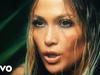 Jennifer Lopez - Ni Tú Ni Yo (feat. Gente de Zona)