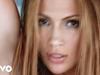 Jennifer Lopez - If You Had My Love (Dark Child Remix)