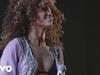 Jennifer Lopez - I'm Real (from Let's Get Loud)