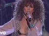 Jennifer Lopez - Feelin' so Good (from Let's Get Loud)