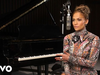 Jennifer Lopez - J Lo Speaks: First Love