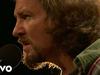Eddie Vedder - You're True