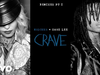 Madonna - Crave (Twisted Dee & Diego Fernandez Remix/Audio) (feat. Swae Lee)