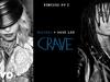 Madonna - Crave (Dan De Leon & Anthony Griego Remix/Audio) (feat. Swae Lee)