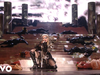 Madonna - Eurovision Song Contest 2019