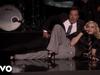 Madonna - Borderline (Live On The Tonight Show Starring Jimmy Fallon)